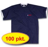 101-tshirt-100.jpg