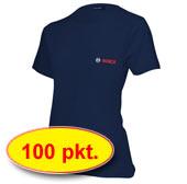 131-tshirt-100.jpg