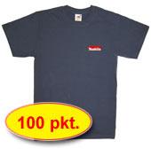 139-tshirt-makita-100.jpg