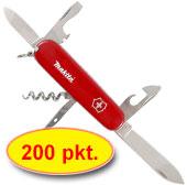 147-scyzoryk-makita-200.jpg