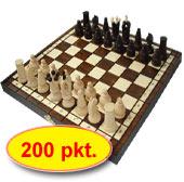 93-szachy-200.jpg