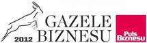 gazela2012.png